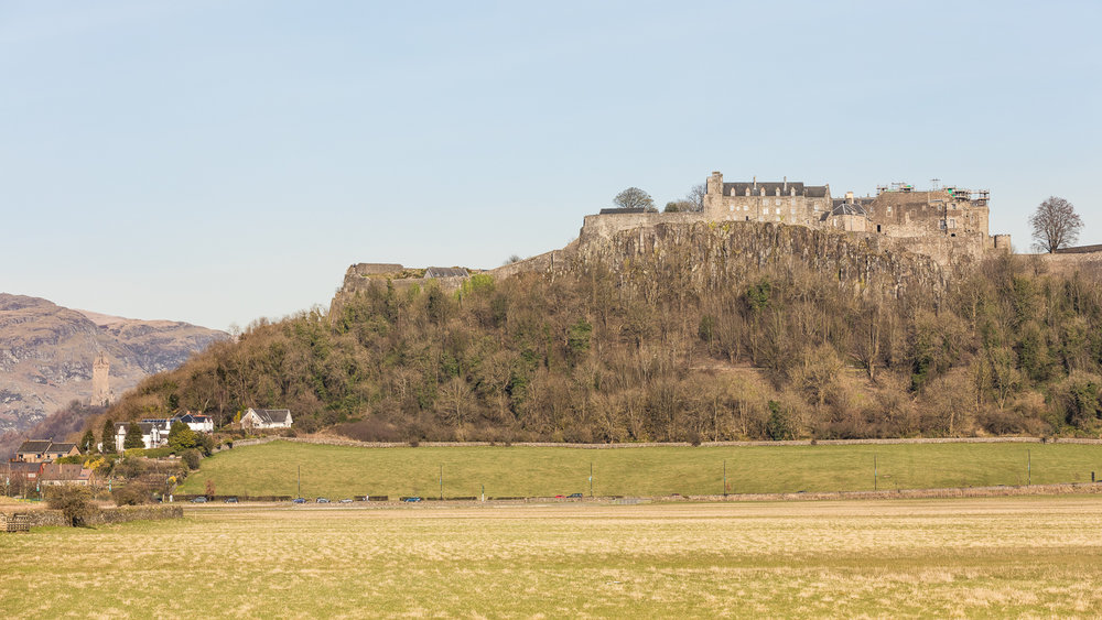 Stirling Castle.jpg