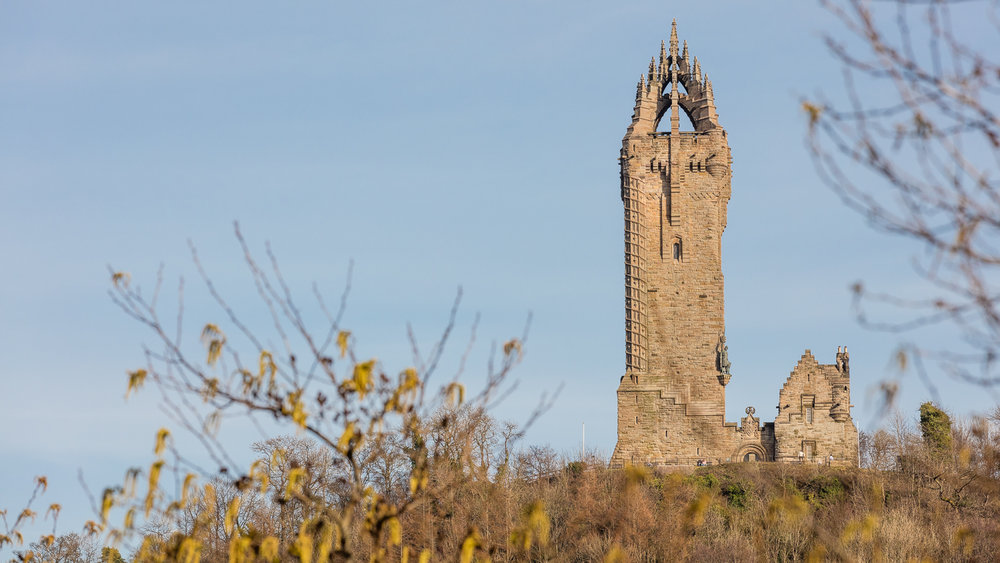 Wallace Monument.jpg