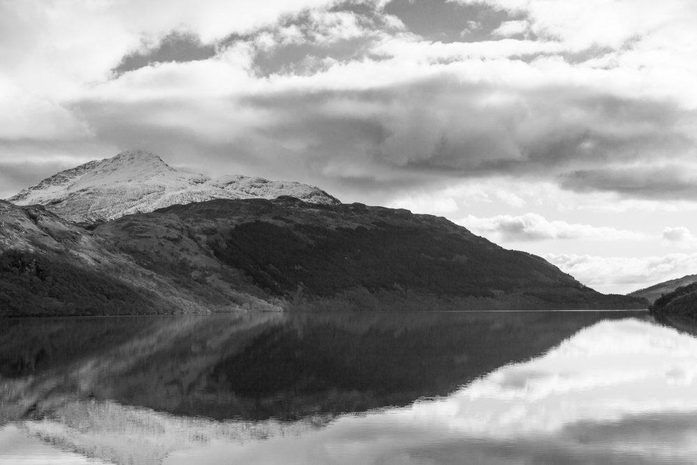 Loch+Lomond.jpg