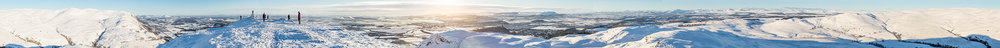 DUMYAT Panorama.jpg