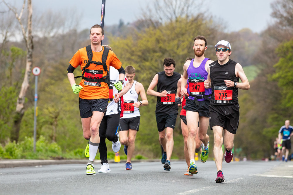 scottish marathon.jpg