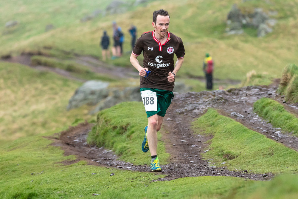 Dumyat hill race 2018 winner.jpg