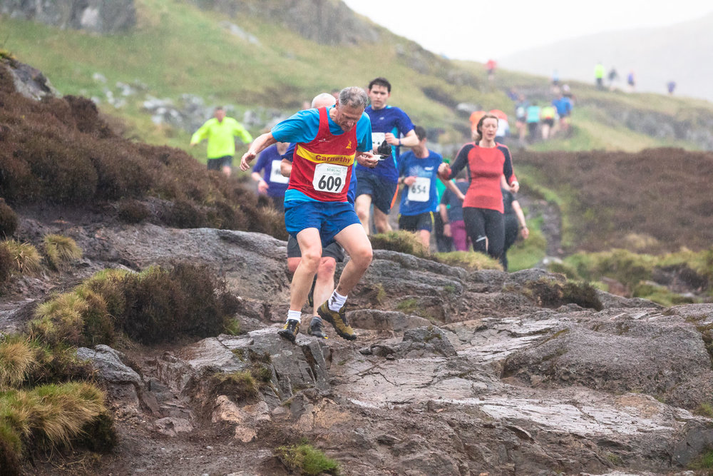 Stirling University Dumyat Hill Race.jpg