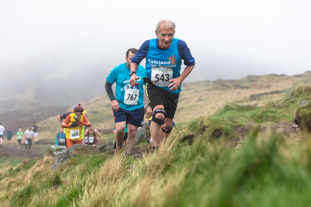 Dumyat Hill Race photos.jpg
