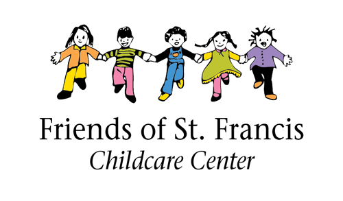 Friends Of St. Francis School