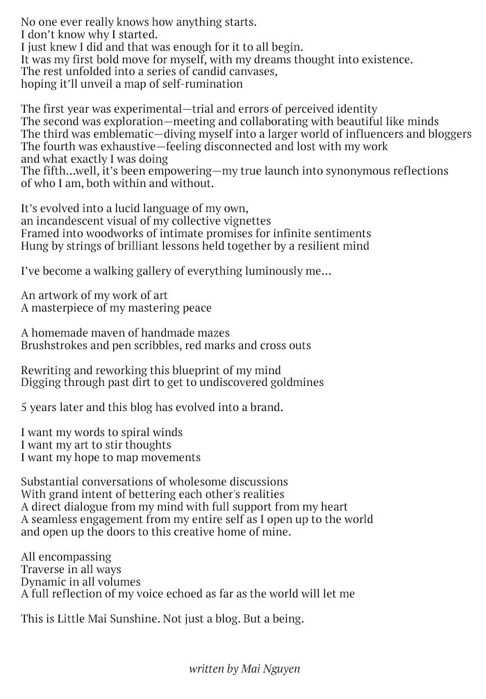 5-years-later-poem.jpg