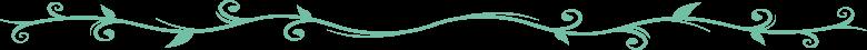 Divider-horizontal.png