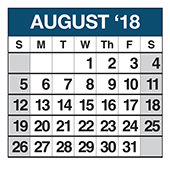 BRS-yearly calendar-Aug18.png