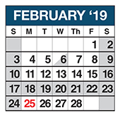 BRS-yearly calendar-Feb19.png