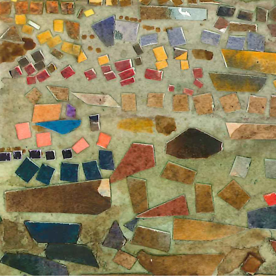 Blue Rock School Celebrated its 30th Anniversary -