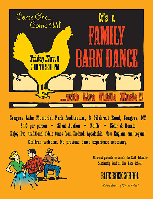 BRS_BarnDance_Flyer_2018.jpg
