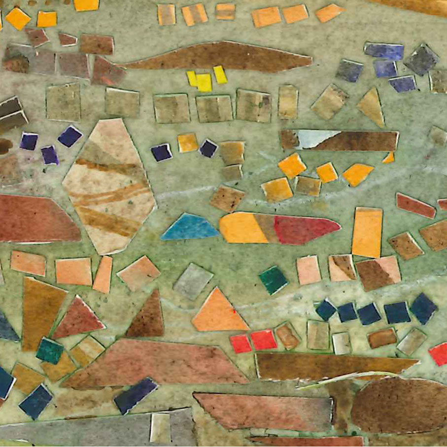 Summer Play Camp Enrolling Students Now -