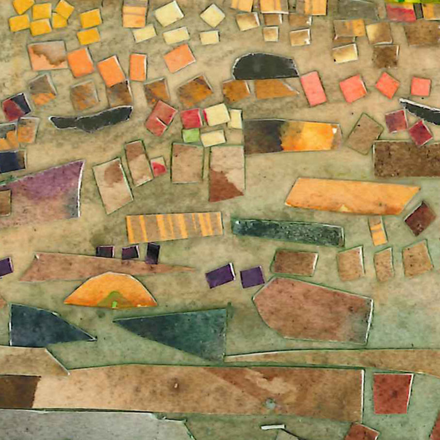 BLUE ROCK GOES GREEN - Environmental Stewardship & Growth on our Campus