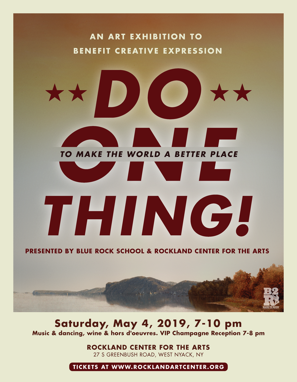 Do One Thing Flyer_General Public.png