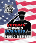 Veteran-Owned-Business-Logo-Small.jpg