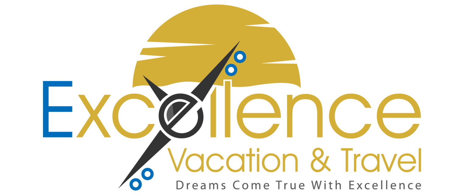 Excellence Vacation & Travel
