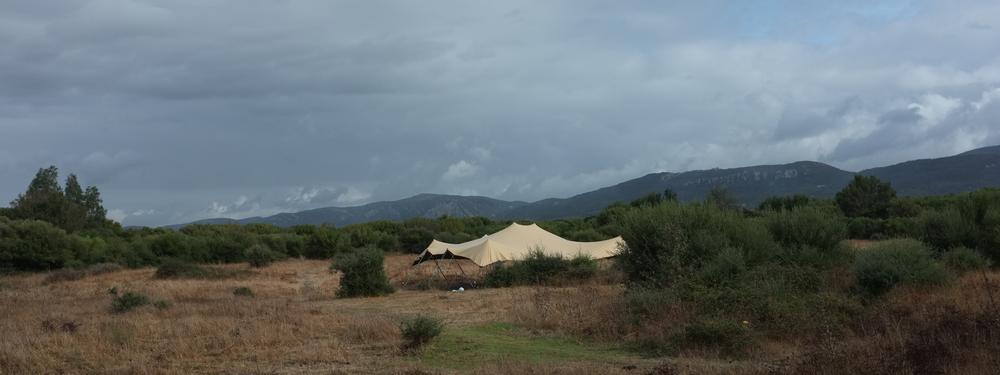 Camp Banner I.png