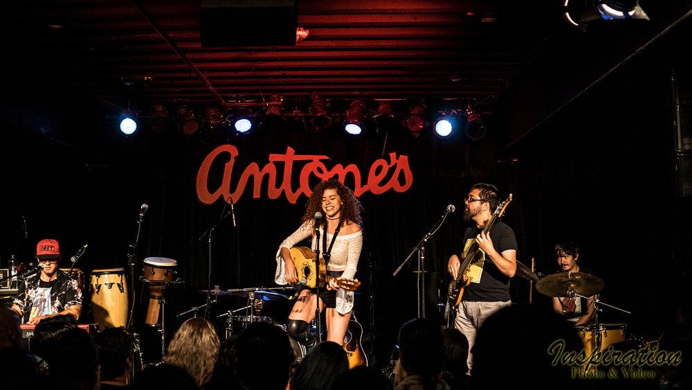 Antones 1.jpg