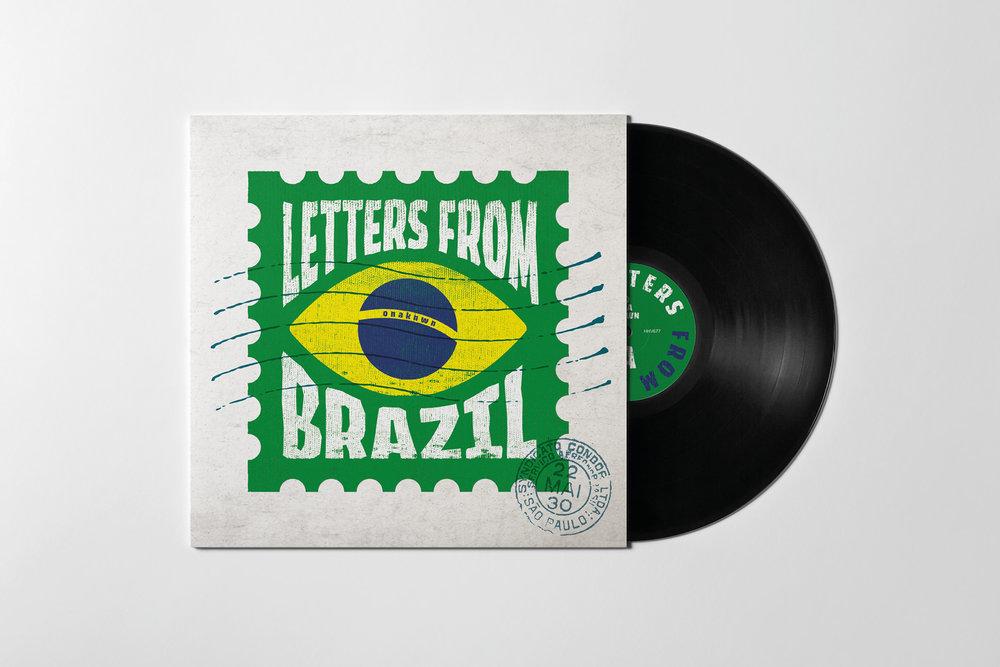 Vinyl_Archiv_201816.jpg