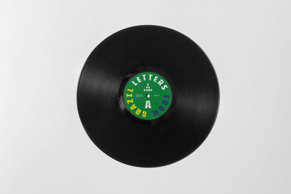 Vinyl_Archiv_201818.jpg