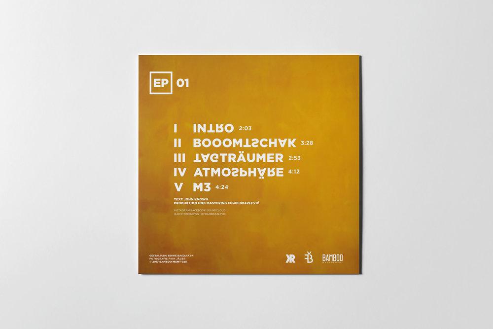 Vinyl_Archiv_20188.jpg