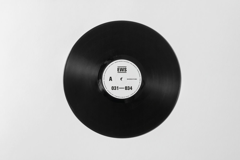 Vinyl_Archiv_201814.jpg