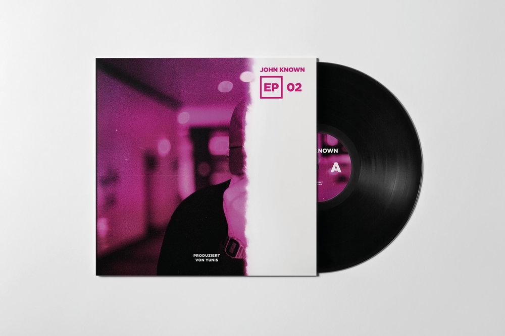 Vinyl_Archiv_20184.jpg