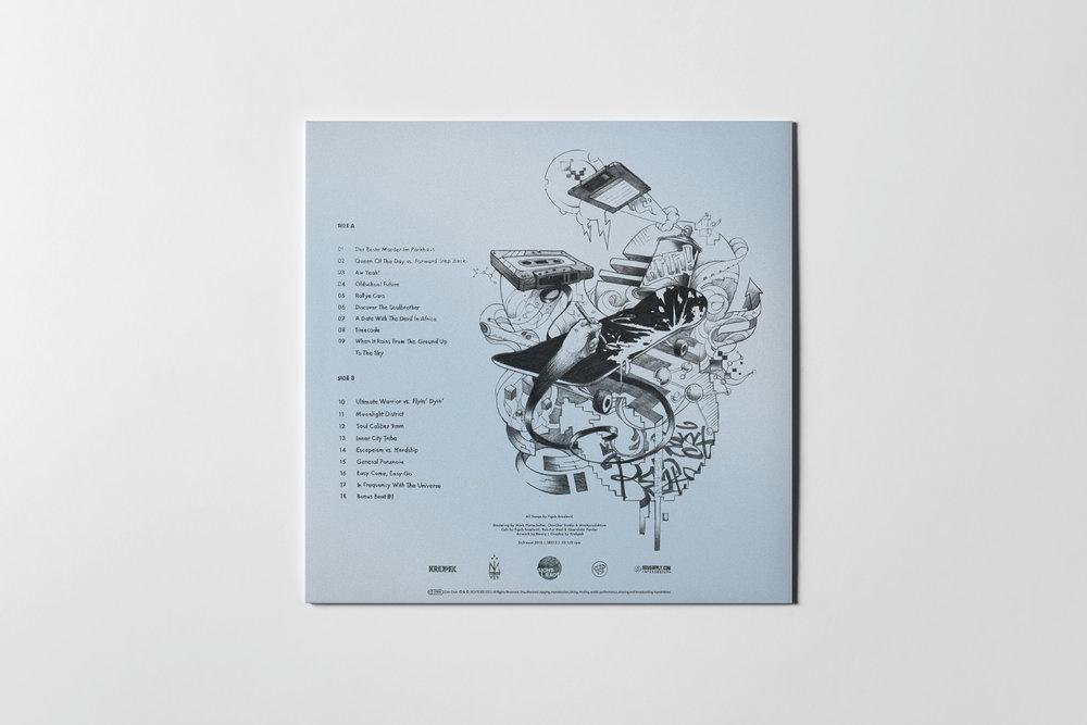 Vinyl_Archiv_201832.jpg