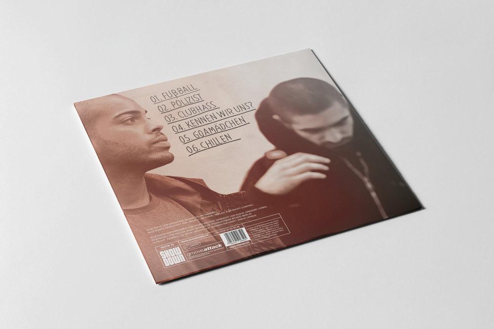 Vinyl_Archiv_201830.jpg