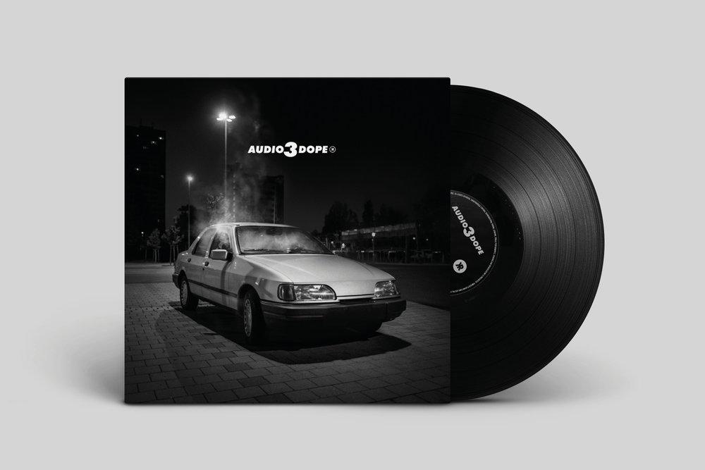 Vinyl_Archiv_201821.jpg