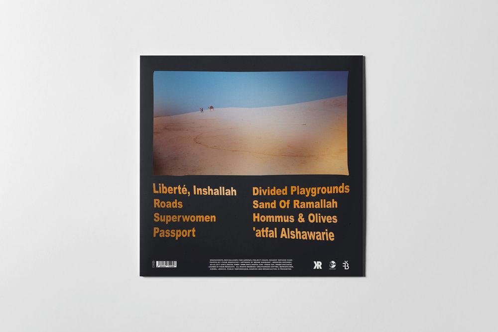 Vinyl_Archiv_20183.jpg