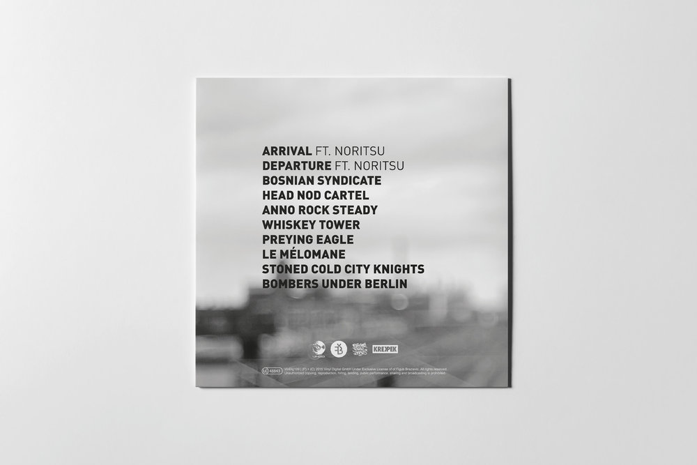 Vinyl_Archiv_201828.jpg