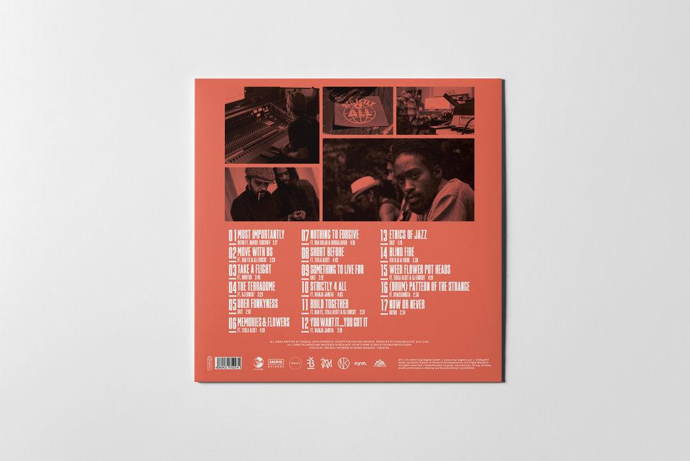 04_Vinyl Mock-up_box_top view_s4a.jpg