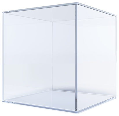 glass_cube.png