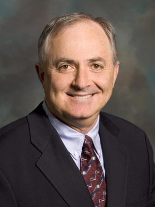 Rick Timmins