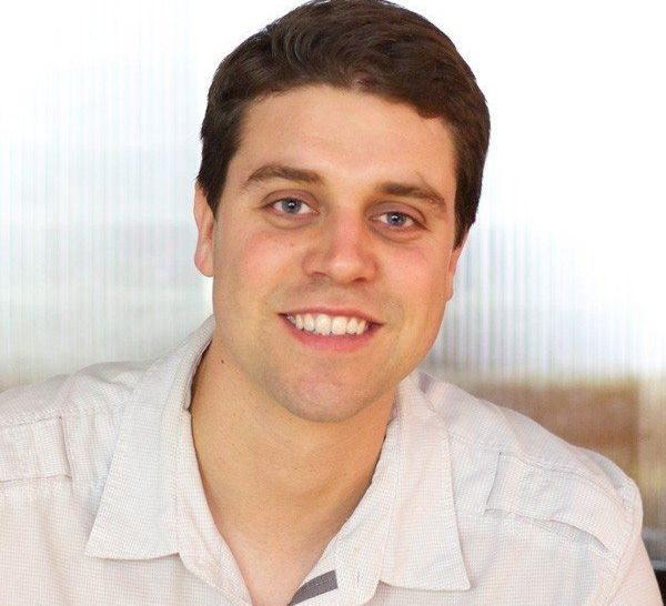 Adam Evans