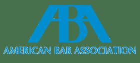 aba-logo_membership.png