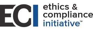 logo.ECI.membership.png