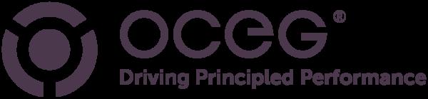 OCEG-Logo-Membership.Organization.png