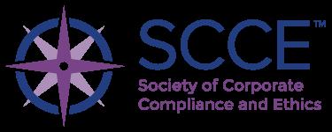 scce-logo-.png