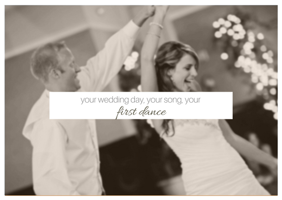 First Dance Postcard.jpg