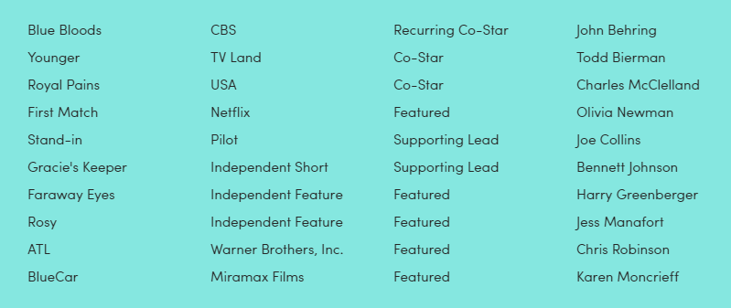 film-television.png