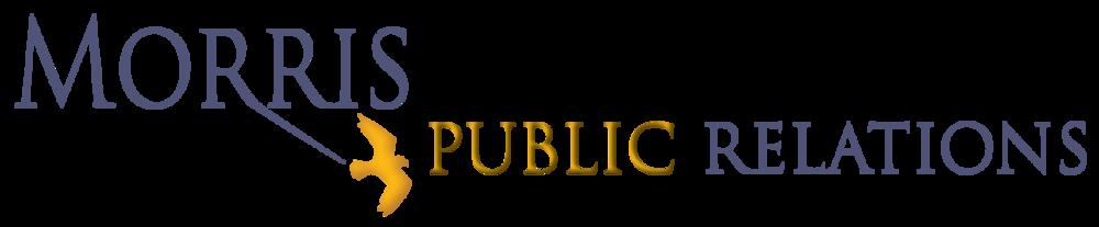 logo-2018-2.png