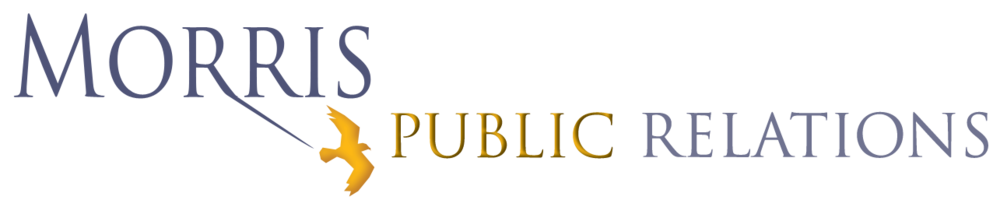 Morris PR Logo.png