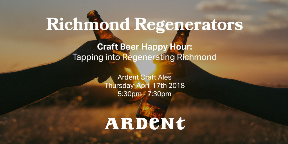Ardent-Craft-Brewing.jpg