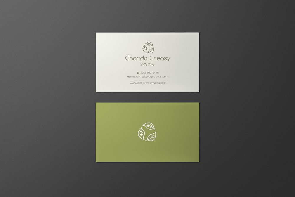 Chanda_Business_Cards.jpg