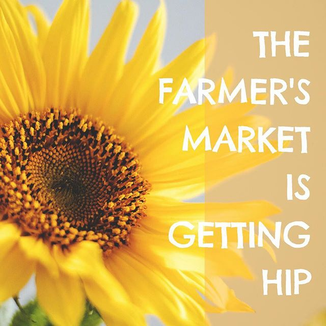 Get connected with us on Facebook and Instagram to stay updated on the Reno County Farmer's Market season, events, and our AWESOME local vendors. _________________________________________ #RenoCountyFarmersMarket #FarmersMarket #Farmers #WeLoveOurFarmers #Kansas #Hutchinson #ShopLocal #EatLocal #EventsNearMe #FreeEvents #FamilyEvents #KidFriendly #RCFM