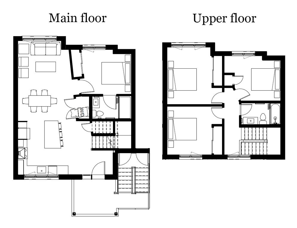 42D_layout.jpg