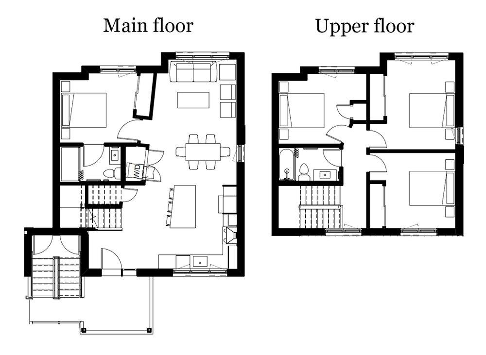 42E_layout.jpg