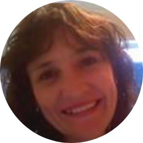Robyn Murphy  Sys Admin, Ezyhosts.ca, Programmer